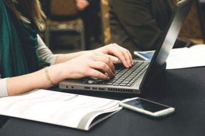 Ordbehandlingsprogram till datorer